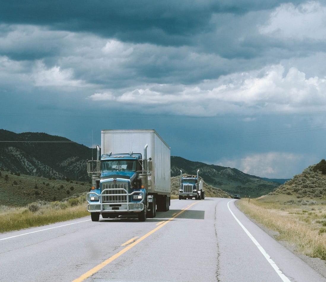 перевозка крупных грузово