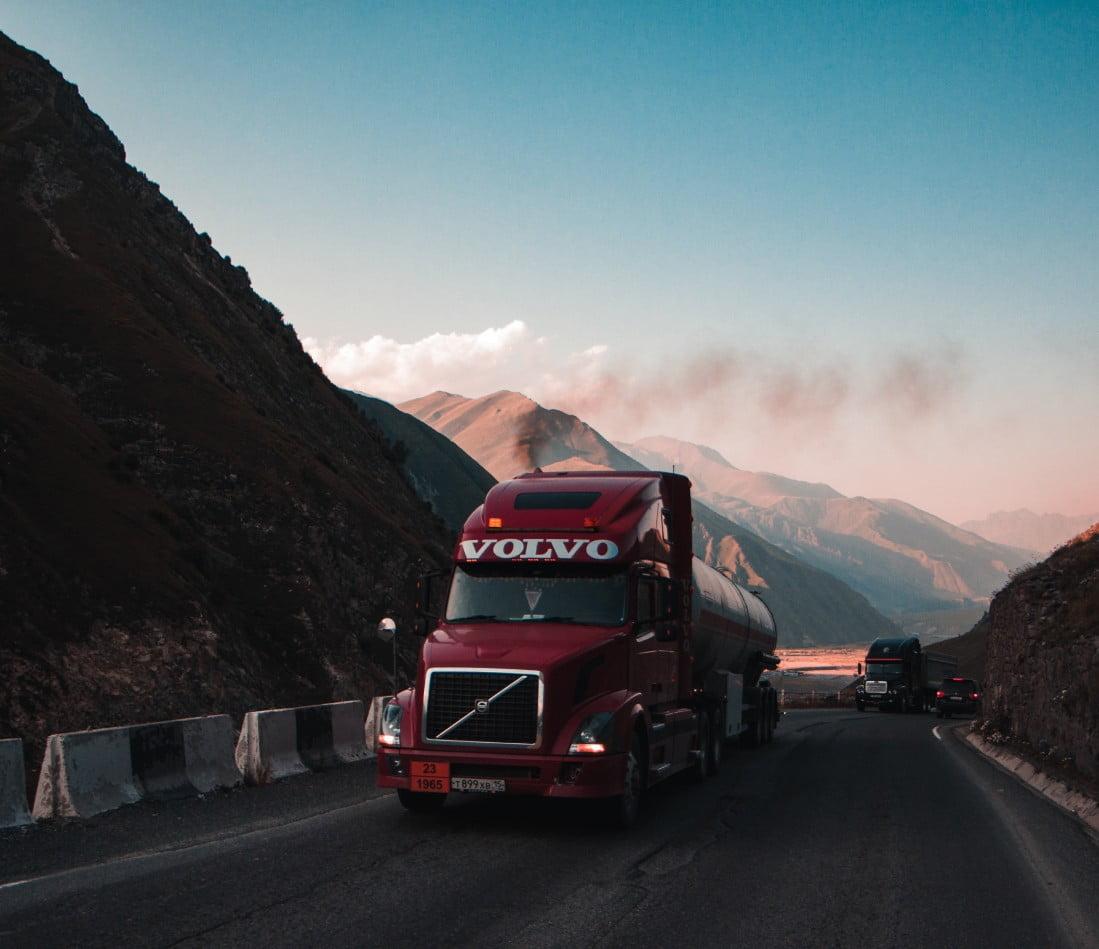 международные перевозки не габаритных грузов