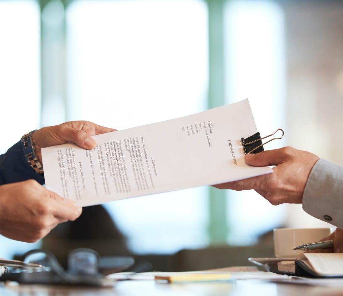 помощь в оформлении таможенных документов