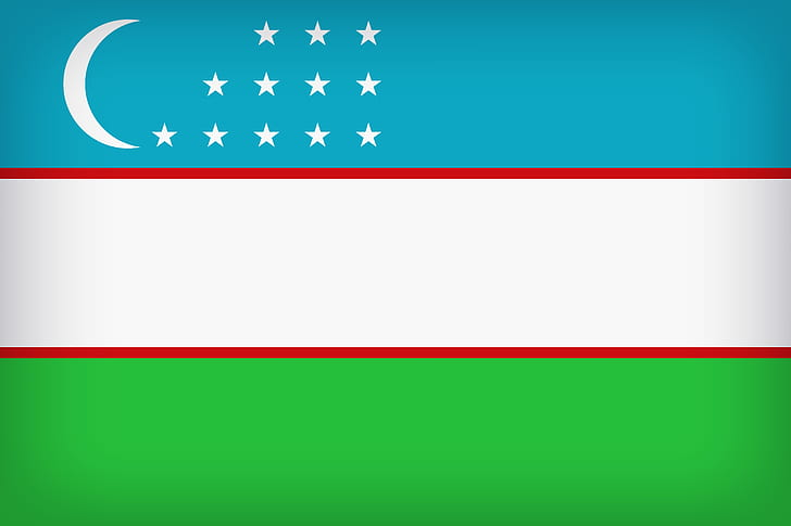доставка грузов из узбекистана