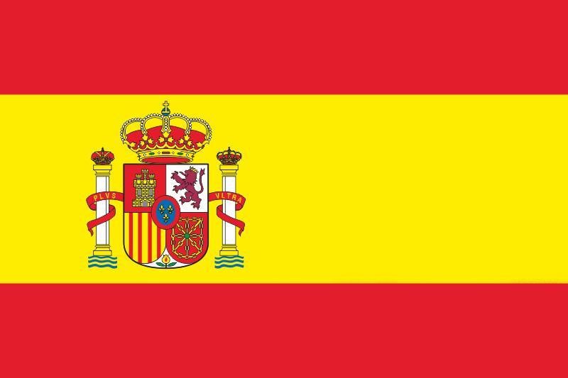 доставка грузов в испанию
