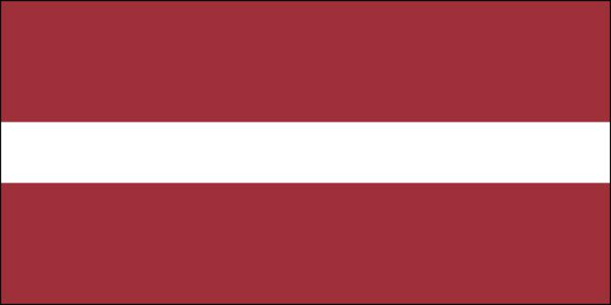 доставка грузов в латвию