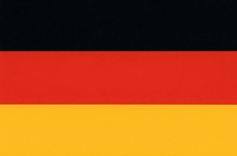 доставка грузов в германию