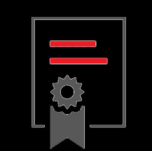 сертификация грузов